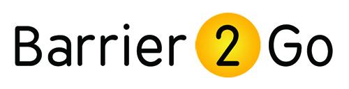 barrier2go logosm