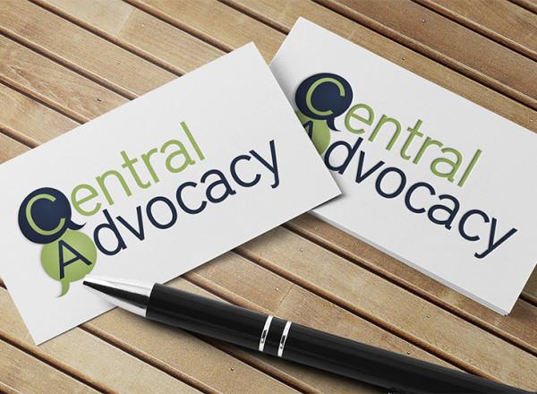 centraladvocacy