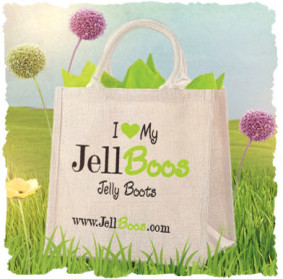 jellboos-jelly-boots.bag