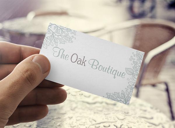 oakboutiquecard2