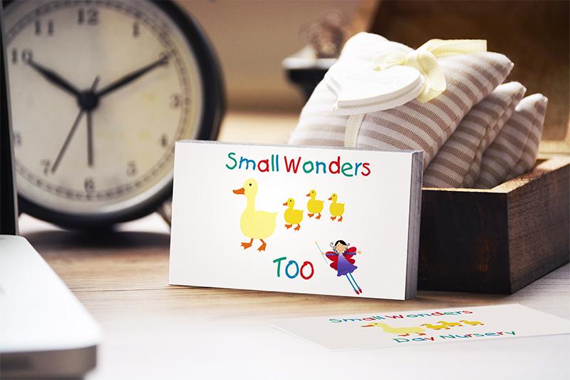 smallwonders2