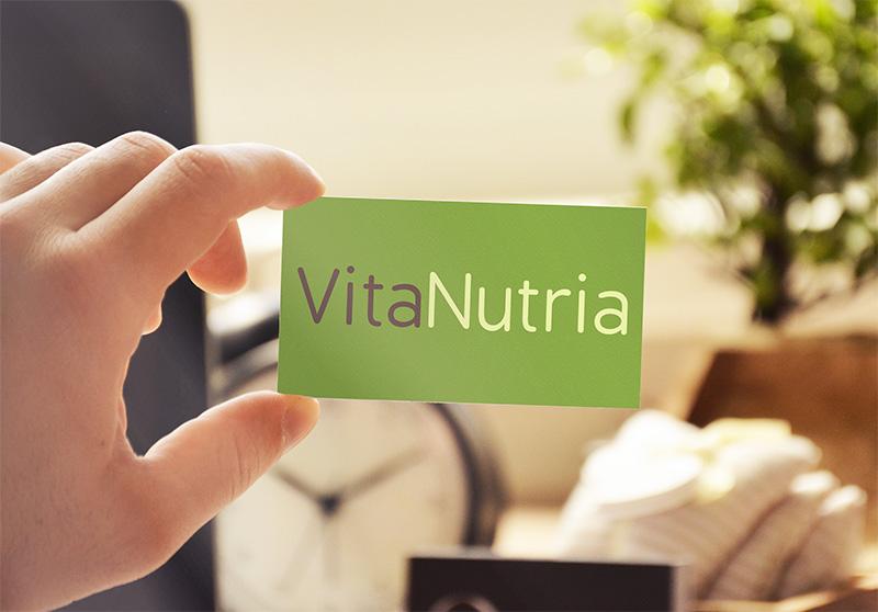 vitanutriacard