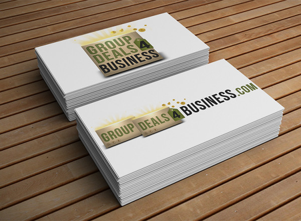 webgroupdeals4businesslogocard