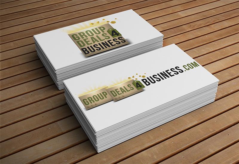 webgroupdeals4businesslogocard