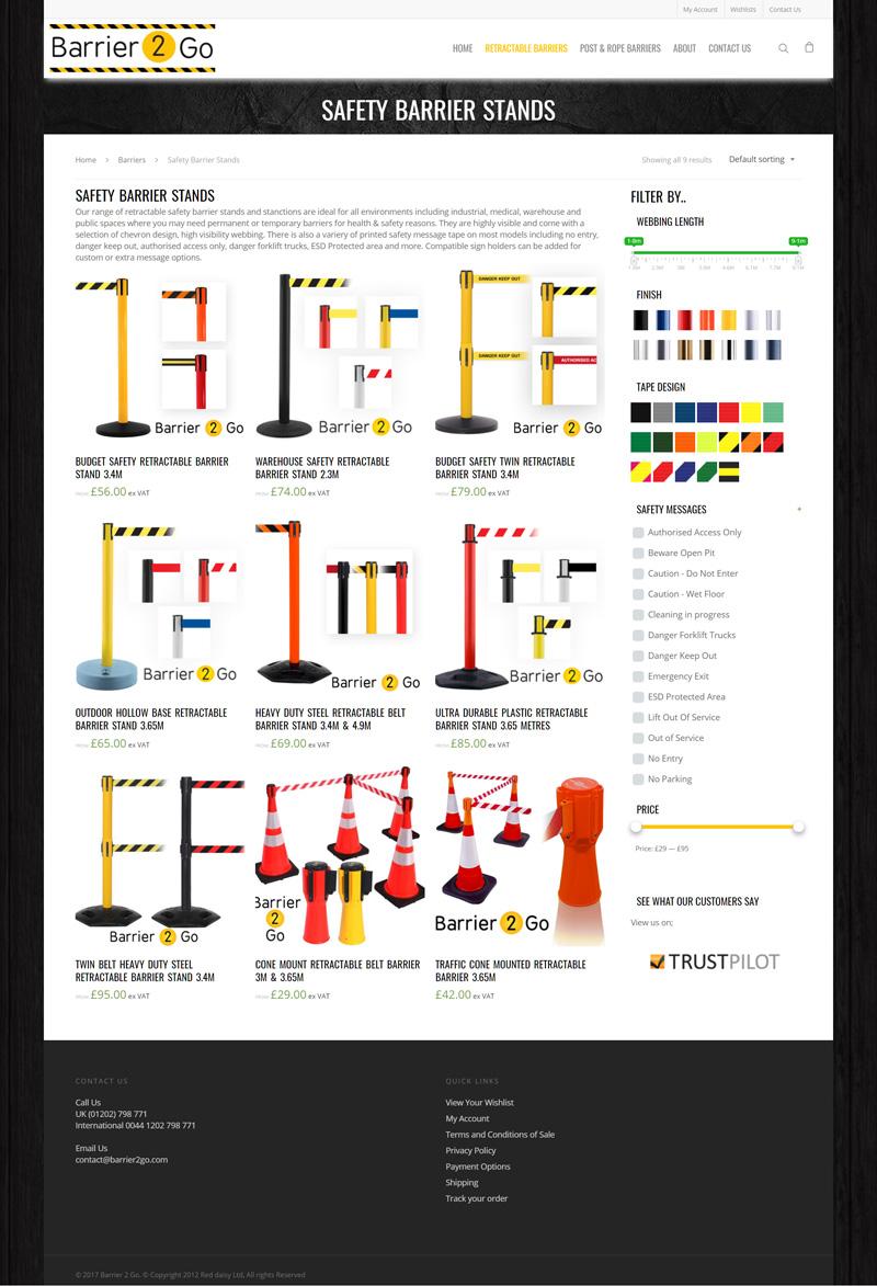 screencapture-barrier2go-barrier-safety-barrier-stands-1509201323788