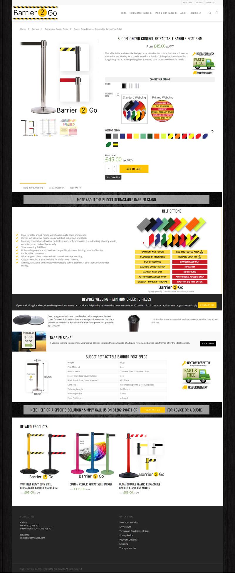 screencapture-barrier2go-barriers-budget-crowd-control-retractable-barrier-post-3-4m-1509201268653
