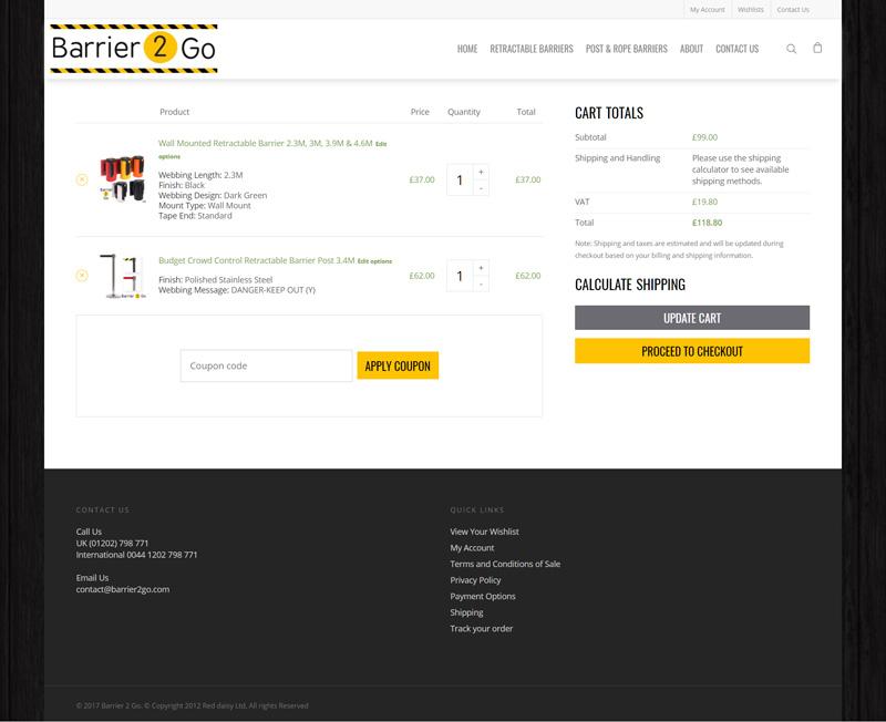 screencapture-barrier2go-cart-1509201417203