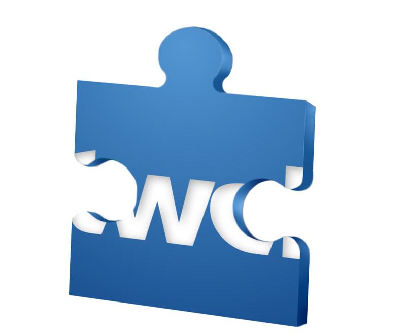 blue-jigsaw-jpg