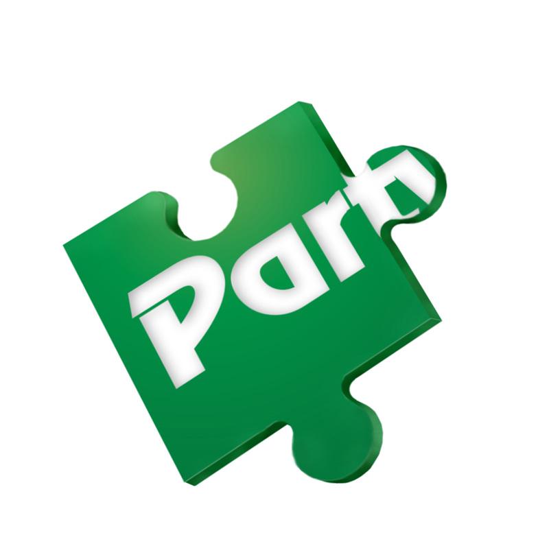 green-jigsaw-jpg