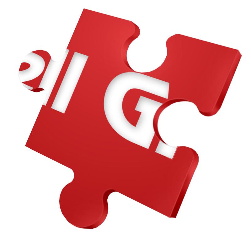 red-jigsaw-jpg