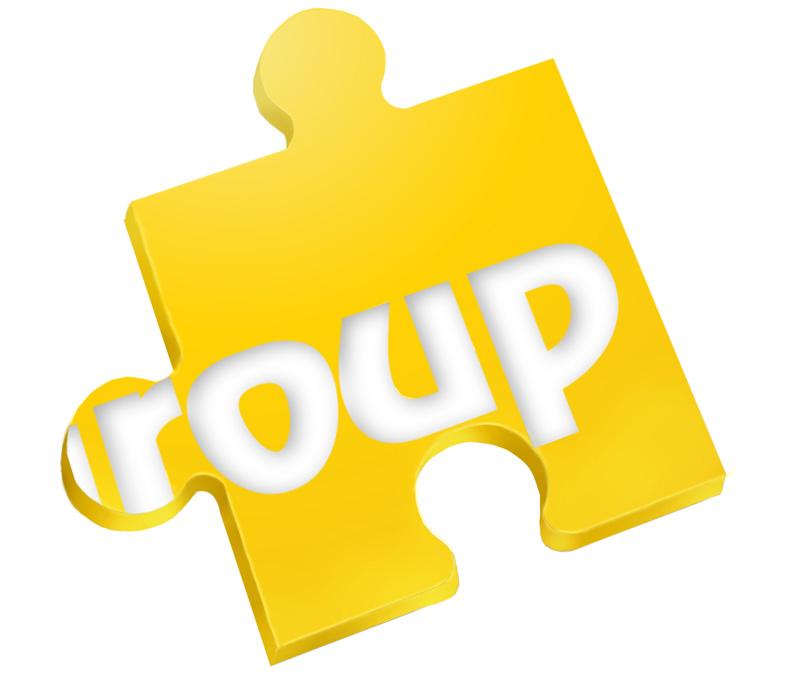 yellow-jigsaw-jpg